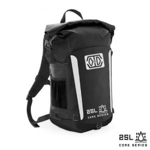 obsessive disorder surf waterproof bag